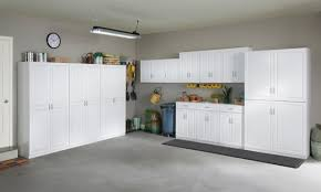 closetmaid laundry garage storage cabinets closetmaid closetmaid garage cabinets