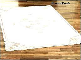 jcpenney rugs runners bathroom runner rugs extra long bath rug exotic modern and towels luxury design