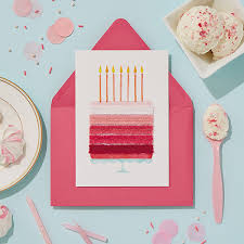 It wouldn't be a 50th birthday party without poking fun at them. Birthday Wishes What To Write In A Birthday Card Hallmark Ideas Inspiration