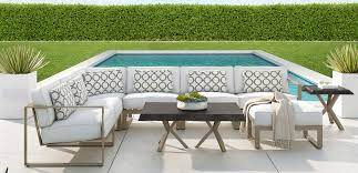 south ina outdoor furniture brands