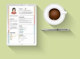 Walk Me Through Your Resume Fresh Resume Templates 100 Brubeck 65