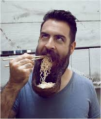 Image result for beards styles