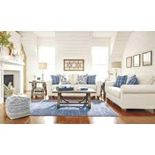 Living Rooms Set 2 Living Room Set Walmart Living Room Furniture