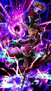 Goku black HD wallpaper 4K - Best of ...