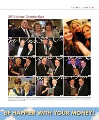 Jefferson City Magazine - March/April 2015 by Business Times Company - issuu