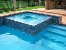 glass mosaic tile swimming pools pool design best 6 in x gloss images on glass mosaic tile swimming