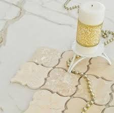 Rovena Light Эксклюзив <b>Orro</b> Mosaic <b>каменная мозаика</b> - плитка ...