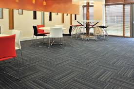 carpet tiles office. 7 Tips To Maintain Your Office Carpet Tiles #office #carpet Y