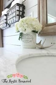 Best 25+ Bathroom flowers ideas on Pinterest | Mason jar organizer, Bathroom  wall art and Diy bathroom furniture