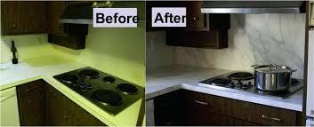 painting laminate kitchen countertops painting kitchen ideas can you paint a kitchen painting counter tops free how to paint laminate kitchen countertops