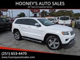 Hooneys Auto Sales Car Dealer In Theodore Al