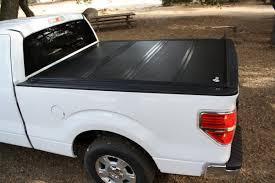 Covers: Chevy Silverado Truck Bed Cover. 2014 Chevy Silverado Bed ...