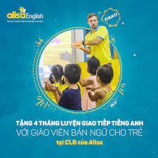 Top 10 bài hát Tiếng Anh cho trẻ em mẫu giáo hay nhất - Alisa English - Tiếng  Anh Trẻ Em 4 Kỹ Năng Chuẩn Cambridge