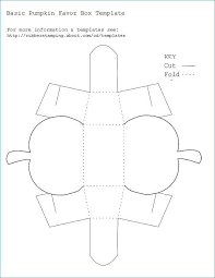 Free Printable Kite Template Kite Template Printable Bow Mouth And Nose Patterns Pin