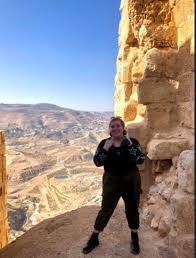 Students Abroad Uncategorized | Anthropology Field Notes