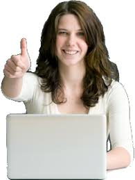 free homework help online chat