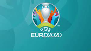 Event guide | munich | Need to know | UEFA EURO 2020