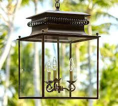 outdoor lantern lights outdoor hanging lamps outdoor lantern