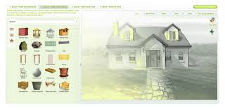 Small Picture How to Design Your Perfect Garden Using the Tech at Your Fingertips