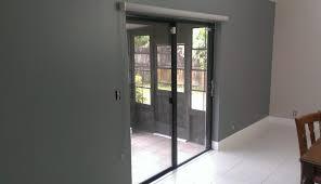 for blinds andersen jeld locks depot door screen handles wen costco pella sliding fiberglass menards