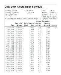 amortization function excel amortization function excel schedule for sample loan tracking