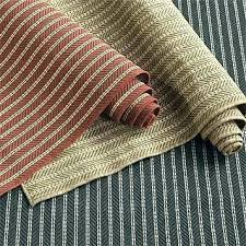striped outdoor rugs striped outdoor rugs new blue striped outdoor rug best of striped outdoor rug striped outdoor rugs
