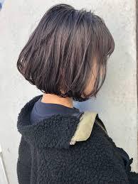 ワンレンヘアとは髪型に迷っている人にオススメしたいヘア特集