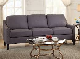 classy home furniture. Wonderful Classy Click To Enlarge  With Classy Home Furniture M