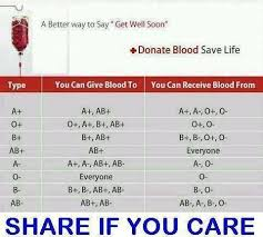 Donate Blood Nursing Stuff Blood Donation Blood
