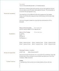 One Page Resumes Sample 40 Page Resume Resume Template Free Samples Unique Should Resumes Be One Page