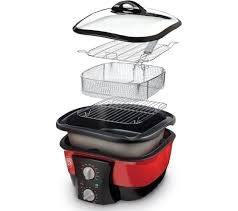 Currys Small Kitchen Appliances Multicookers Cheap Multicookers Deals Currys