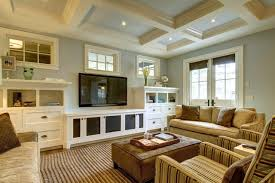 Craftsman style living room Old Craftsmanlivingroomdecoration The Wow Decor 21 Beautiful Craftsman Living Design Ideas