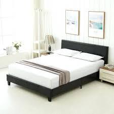 Antique Twin Beds Craigslist Bed Frames Wallpaper Hi Res Used King ...