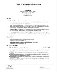 Effective Resume Examples Interesting Resume Photo Tips Best Solutions Of Examples Writing Cool Effective
