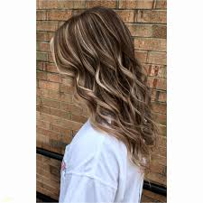 Shades Brown Hair Online Charts Collection