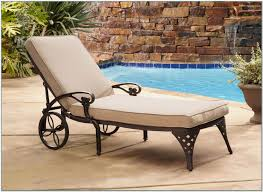 outdoor chaise lounge chairs walmart pools home decorating chair for pool