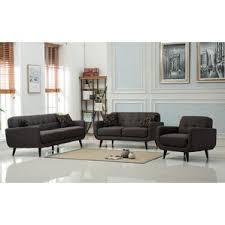 grey leather living room set. modibella 2 piece living room set grey leather a
