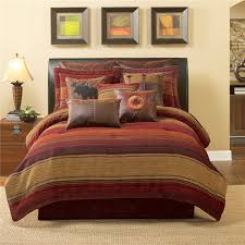 croscill plateau comforter set bedding collection 0