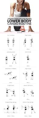 at home no equipment lower body warm up