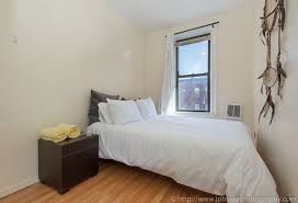 cozy furniture brooklyn. Bedroom 2 Of NYC Apartment Photographer Work Cozy 1 Bathroom In East Williamsburg Furniture Brooklyn N
