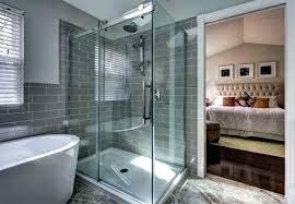 best way to clean shower doors how to remove soap s clean best cleaner for glass shower doors cleaning glass shower doors with rubbing alcohol