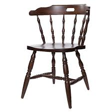 stylish old wooden chairs with chairs armchairs old dominion wood s