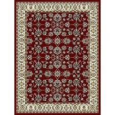 wanna purchase best area rugs large rugs for living room 8x11 red traditional clearance area rugs