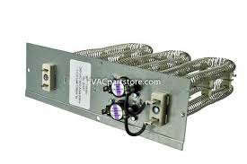 eb10b coleman electric furnace parts hvacpartstore 9 6kw coleman 3500 410p a heating element
