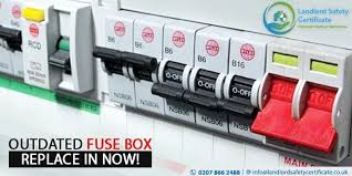 electrician services rewiring consumer unit fuse box socket Electrical Fuse Box at Run Nan Fuse Box