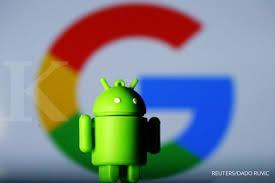If it's new in the world of android, you can find it here. Sebagian Aplikasi Android Mengalami Crash Begini Solusi Memperbaikinya