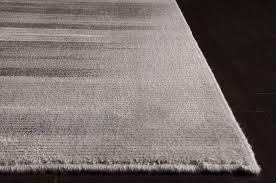gradient area rug in drift design by calvin klein home – burke decor