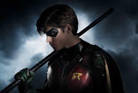 wild idea what if dc made a batman tv show that actually starred batman