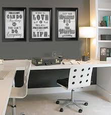 artwork for the office. Awesome Office Quote Wall Art! Super Trendy And Inexpensive! Https . Artwork For The F