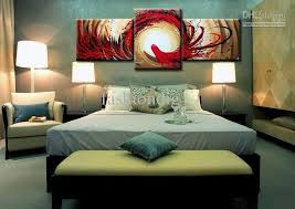 Small Picture Home Decor Phoenix Home Design Ideas